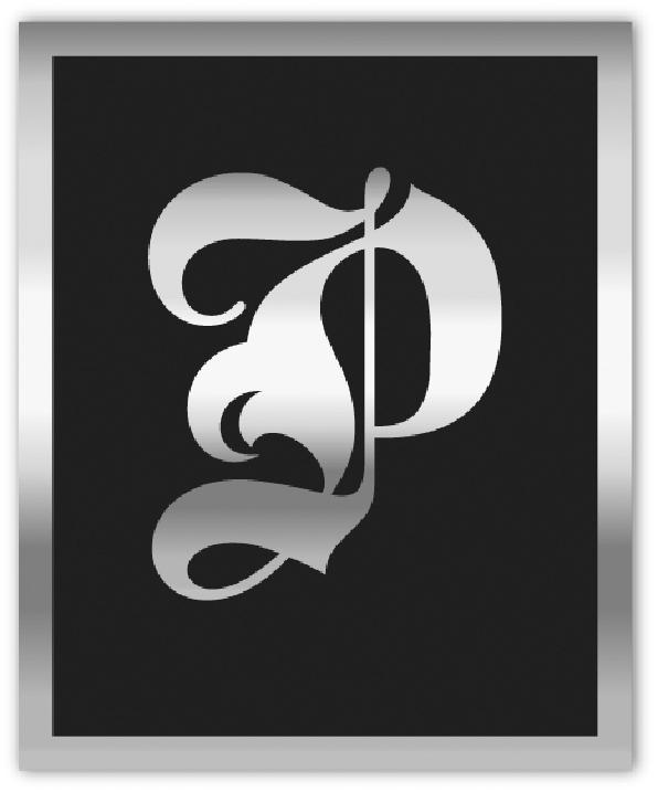 Platinum Title Insurers